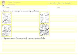 Construção_de_texto.png