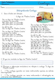 Interpretando Cantigas.png