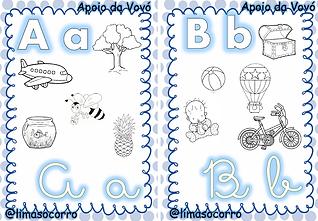Cards alfabeto Ilustrado.png