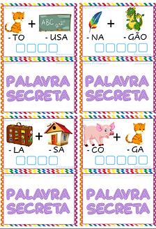 Palavra secreta.png