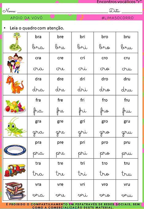 Encontro consonantal com r.jpg
