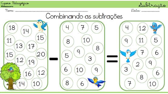 Jogo_Combinando_a_Subtração.png
