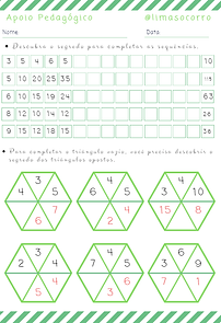 Triângulo_misterioso.png