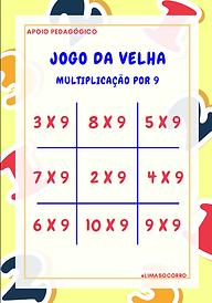 Jogo_da_Velha_Multiplicação.png