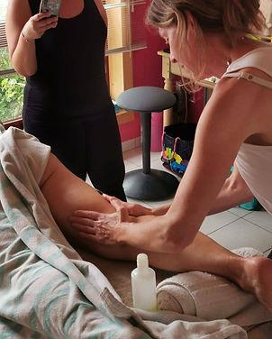 initiation massage.jpg