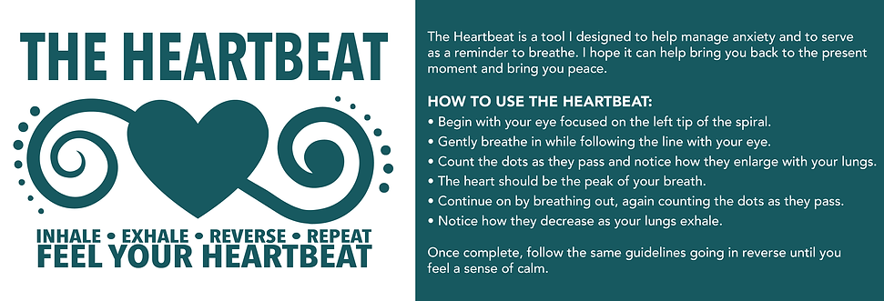 Heartbeat Website-02-02-02.png