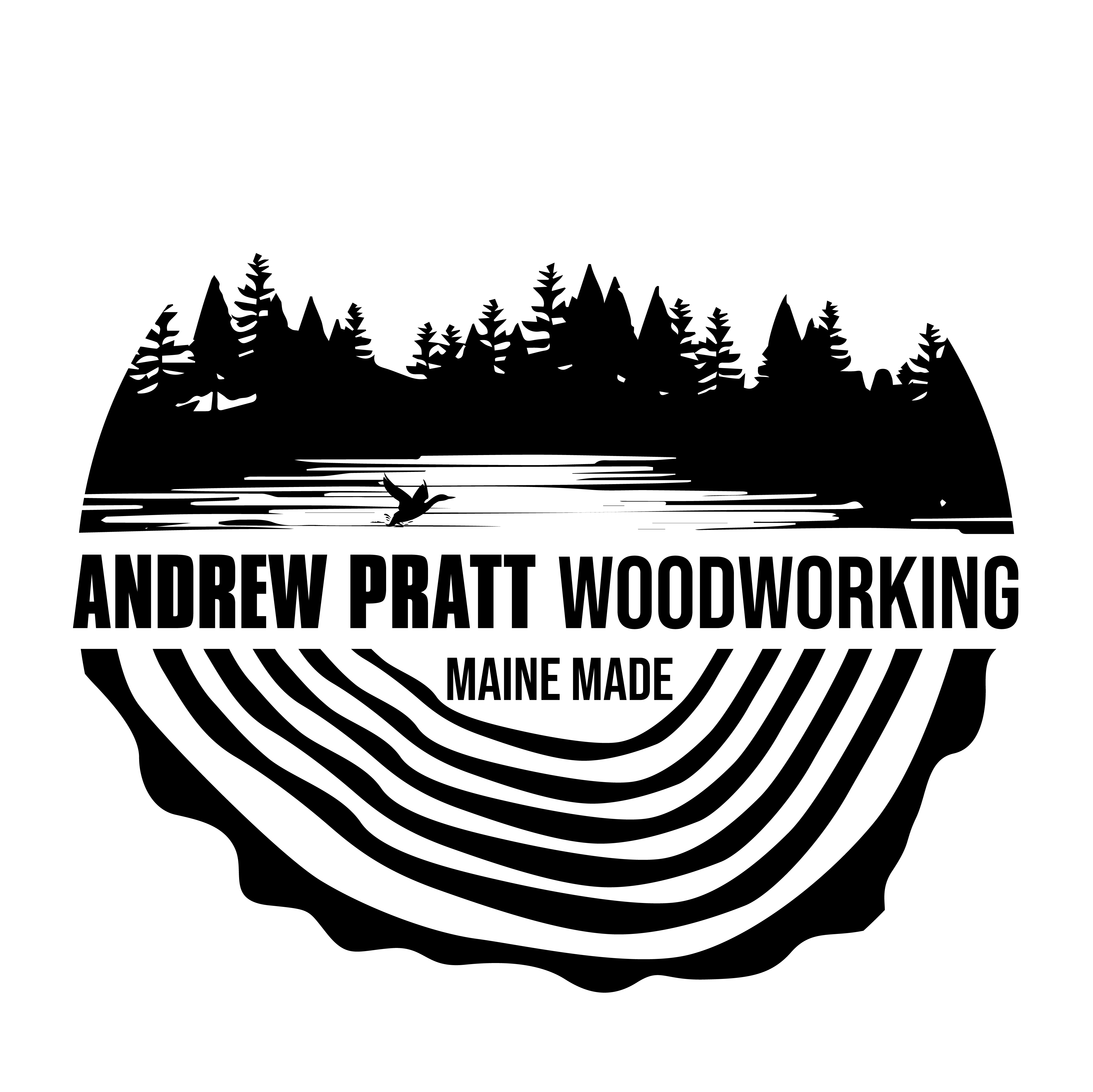 Andrew Woodworking Logo_wbg-01