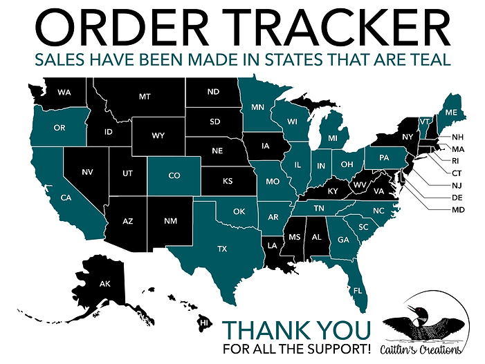 Order Tracker by State-01.png