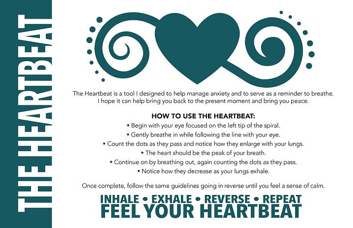 Heartbeat Website-02.png