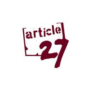 12-art27.png
