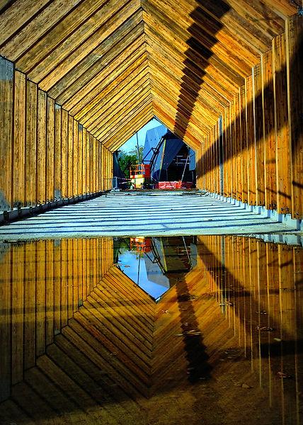 Pavillon-ferme-©-Besix.jpg