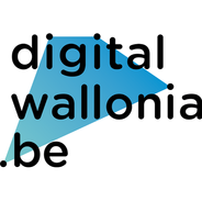 03 digital wallonia.png
