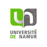 15-unamur-logo.png