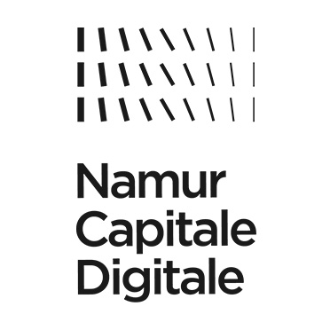 11-namur-capitale-digitale.png