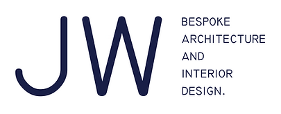 logo - JW - navy png.png