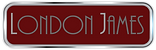 London-James-Logo.png