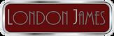 London-James-Logo.png