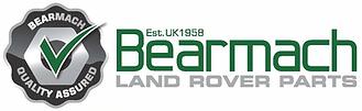 bearmach-logo.webp