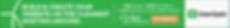 green+geeks+banner.png