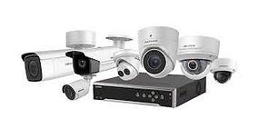 New Hikvision Cameras.jpg