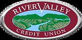 river-valley-credit-union-header-logo.pn