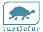 turtle fur.png