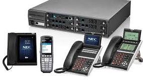 New NEC handsets.jpg