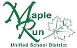Maple Run.jpg