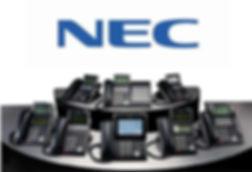 NEC SV8100.jpg