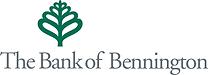 bank of bennington.png