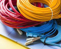 Cabling Pic.jpg