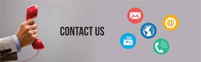 contact us image.jpg
