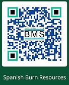BMS logo_Burn Spanish Resources QR Code