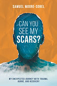 CanYouSeeMyScars_cover-HR (1).jpg