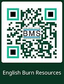 BMS logo_Burn English Resources QR Code