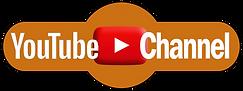 logo 1900 youtube.png