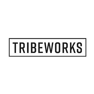 tribeworks.jpg
