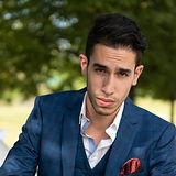 Jake Rosenberg.jpg