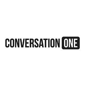 conversation-one.jpg