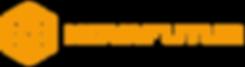 NOVA FUTUR's Company logo