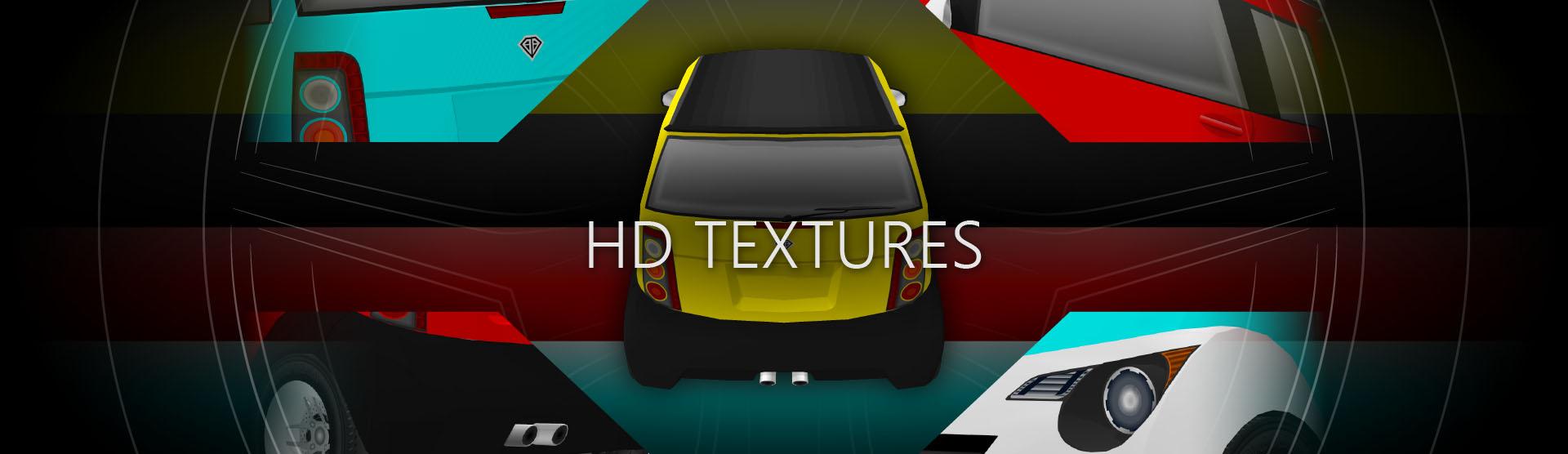 Panto Download Textures