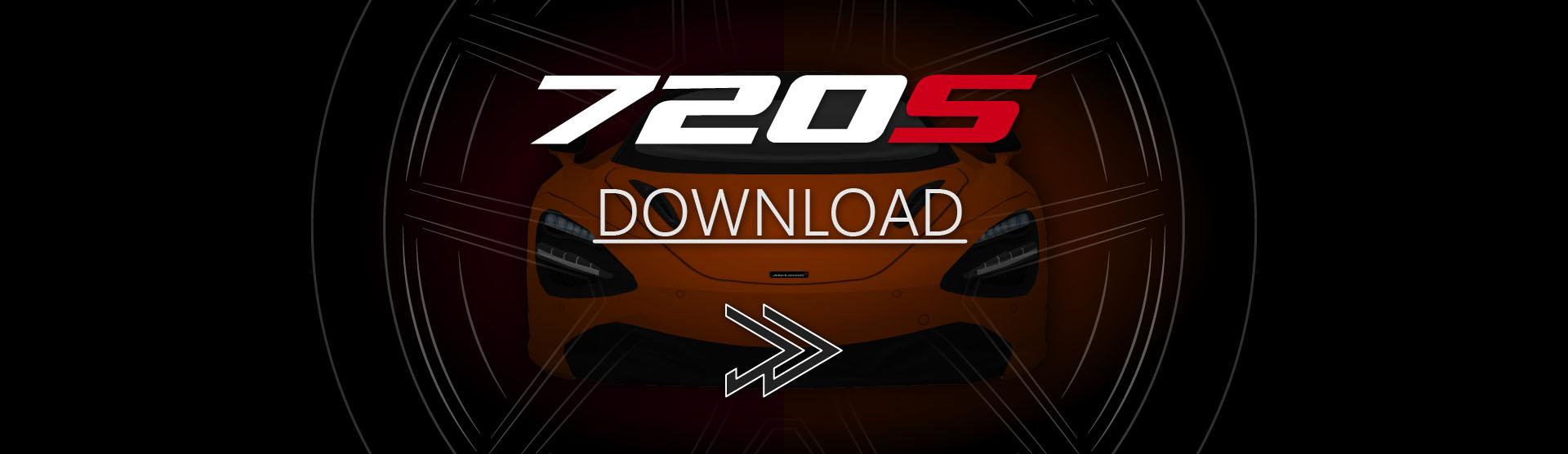 720S Download