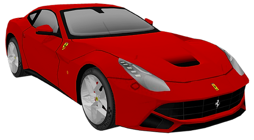 f12red.png