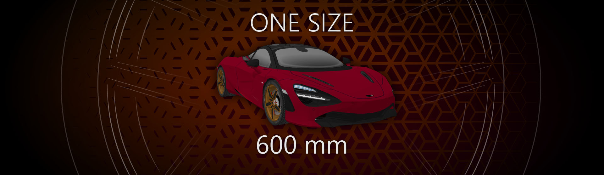 720S Download Size