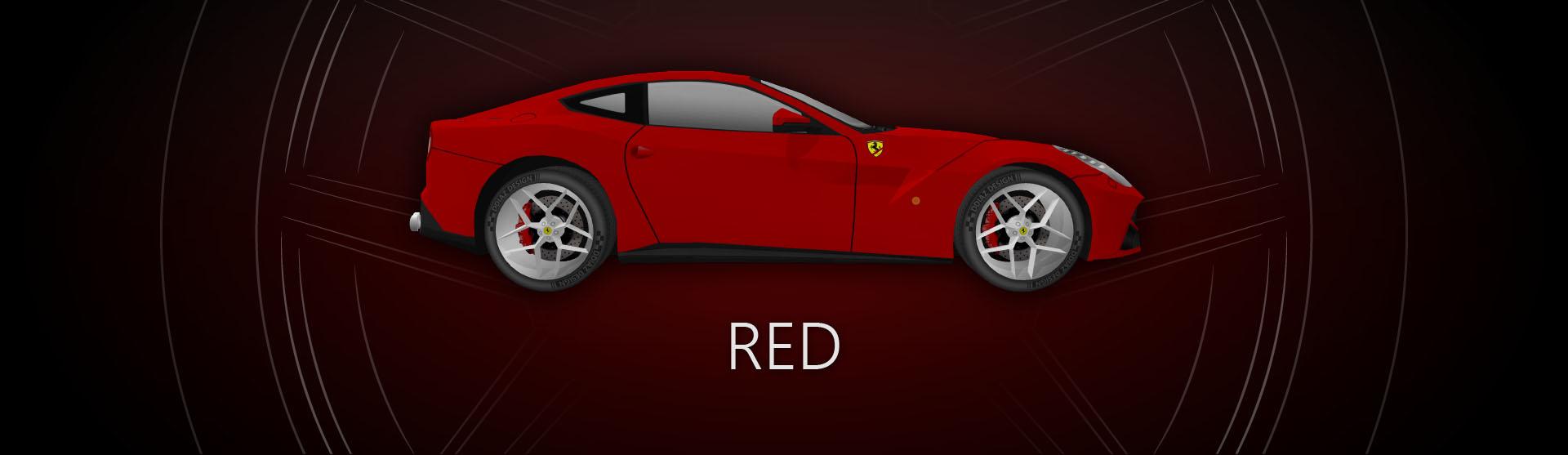 F12 Download Color