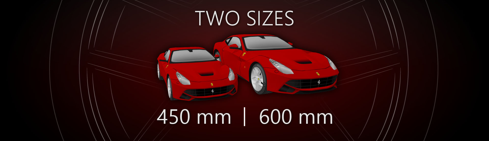 F12 Download Size