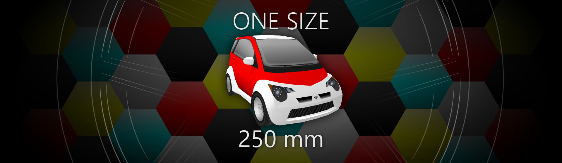 Panto Download Size