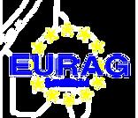 eurag.png