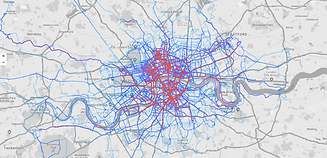 2018-london-strava-heatmap-ambjorn.png