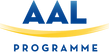 aal_logo_3.png